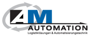 AM-Automation-logo