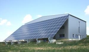 solar_fassadenanlage1_600px