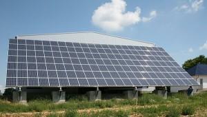 solar_fassadenanlage2_600px
