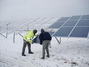 solarpark14-500
