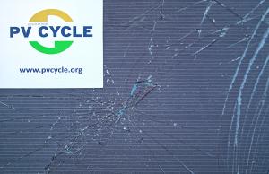 umweltschutz_pv_cycle